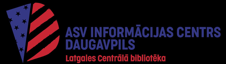 USA_info_center_Daugavpils_lv